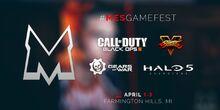MES GameFest 2016.jpg
