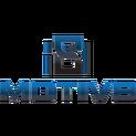Motiv8 Gaminglogo square.png