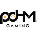 PDHM Gaminglogo square.png