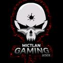 Mictlan Gaming Ader mxlogo square.png