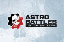ASTRO Battles 2020-21.png