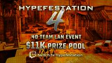 Hypefestation 4.png