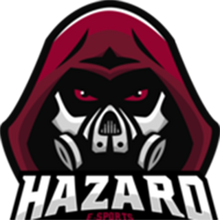 Hazard eSportslogo square.png