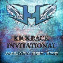 KickBack Invitational.jpg