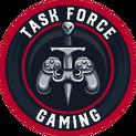 Task Force Gaminglogo square.png