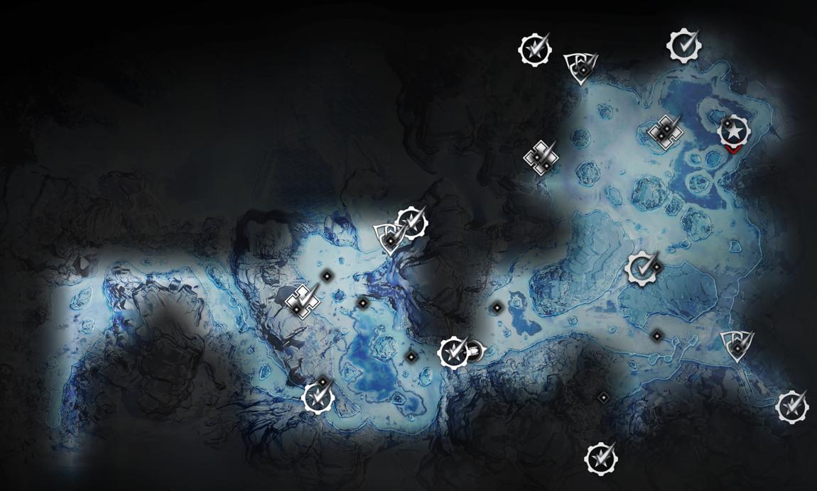 Gears 5 Kadar Valley map.png