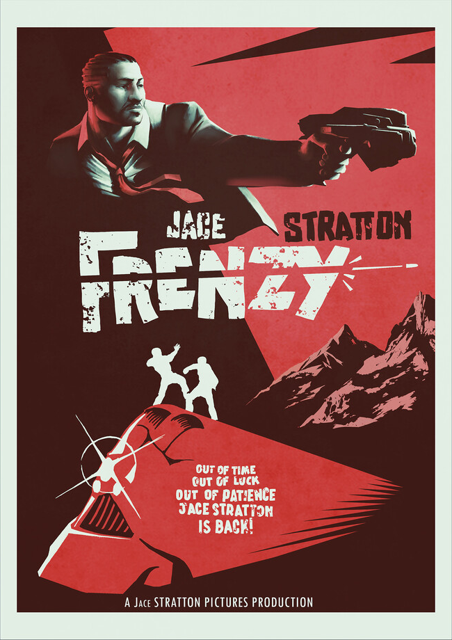 Gears 5 Jace Stratton Frenzy poster.png