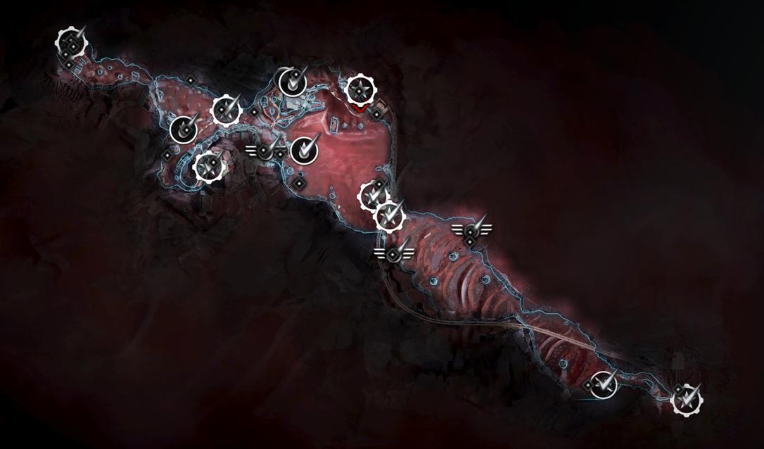 Gears 5 Vasgar region map.png