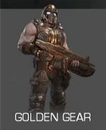 GoldenGearUE