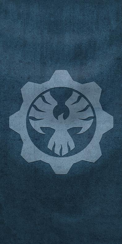 Gears 5 COG Banner.png