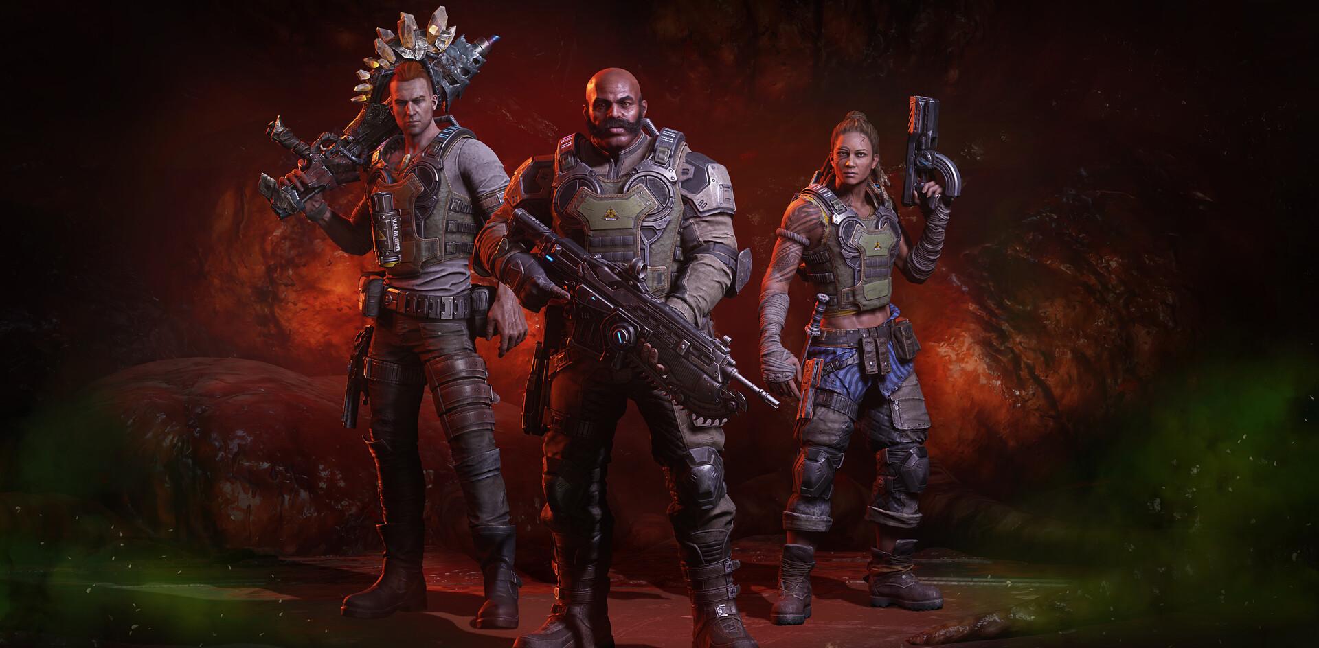 Gears 5 Team Scorpio.png