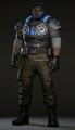 ArmoredDel