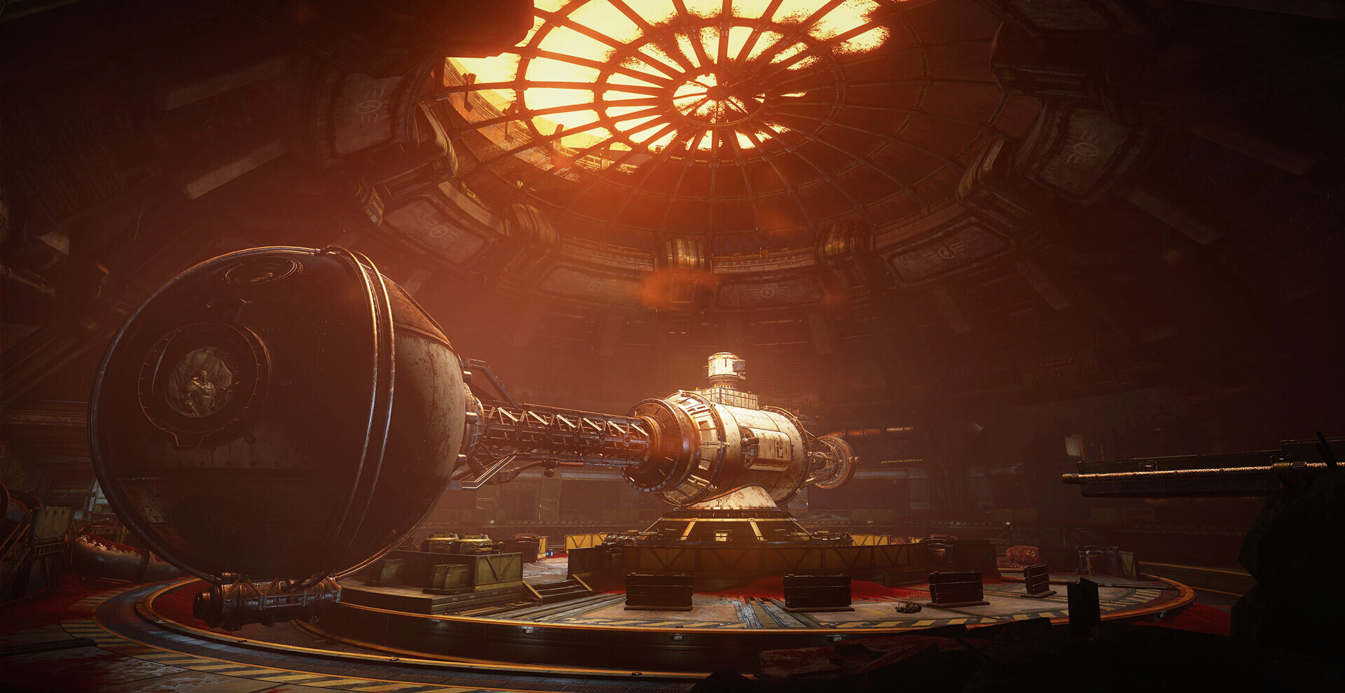 Gears 5 CTF Centrifuge.png