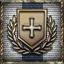 List of Achievements in Gears of War: Judgment
