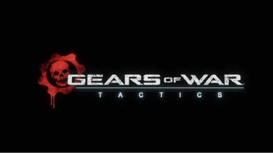 Gears of War: Tactics