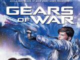 Gears of War: Bloodlines