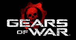 Gears of War (franchise)