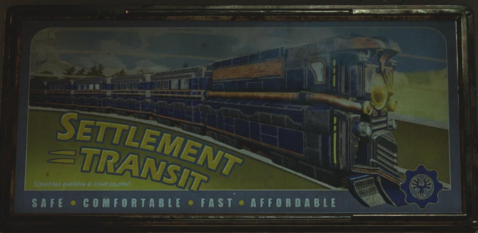 Gears 5 Settlement Transit.png