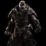 RAAM Gears of war 3.png