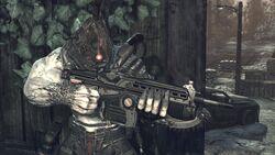Cyclops during Gears 2.jpg