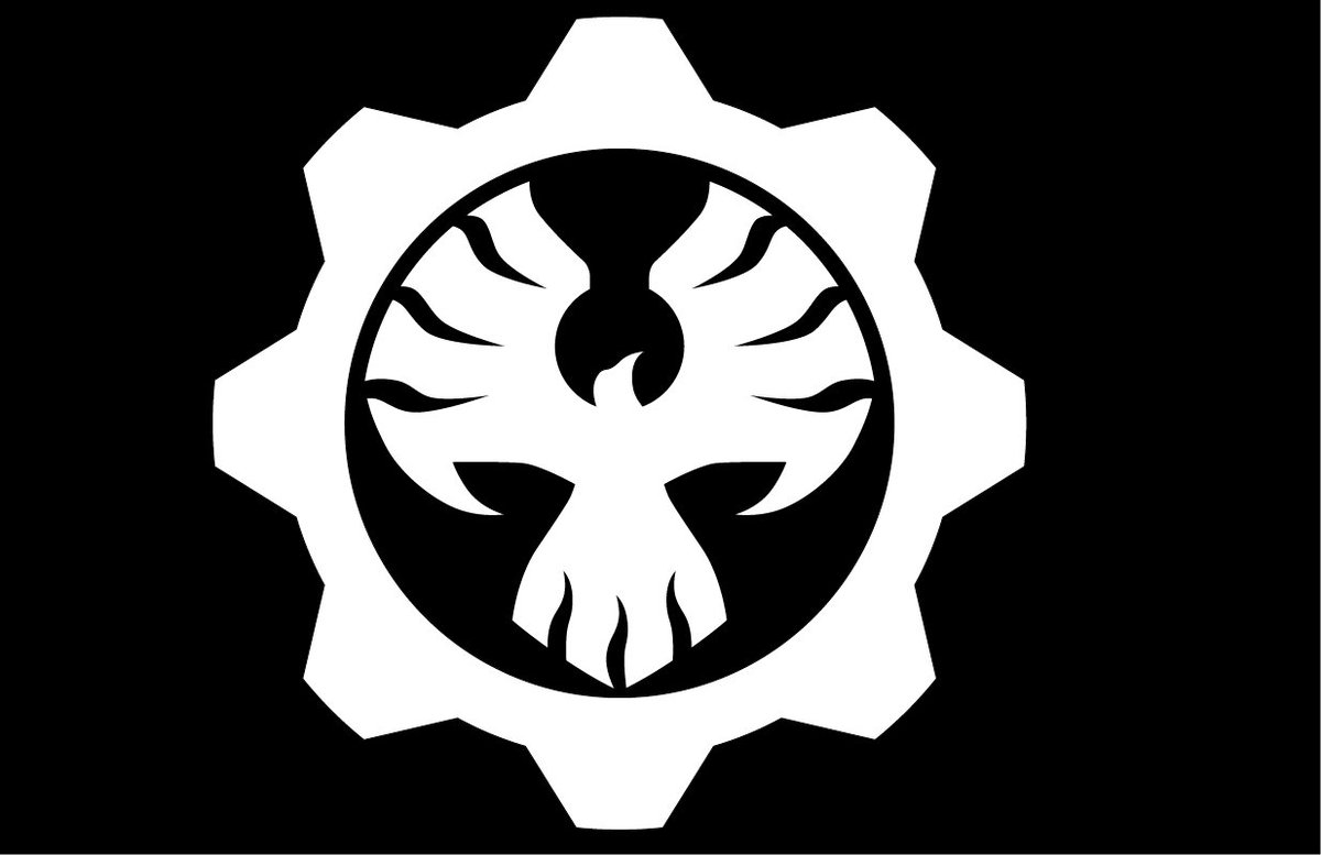 Phoenix Omen