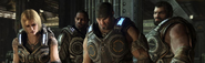 Gears-of-war-3-xbox-3601