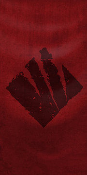 Gears 5 Swarm Banner.png