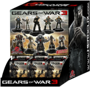 Gears of War 3 toys.png