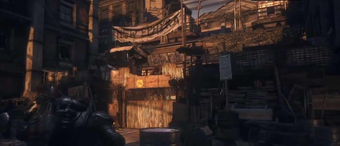 """New Ephyra"" Outpost"