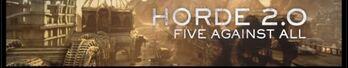 Horde-2-New-Gameplay-Video-Five-Against-All-610x120.jpg