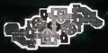 Gears 5 Exhibit map