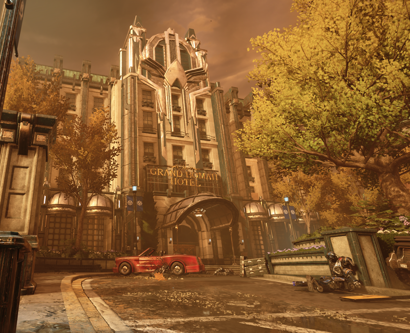 Gears 5 The Grand Bomah Hotel.png