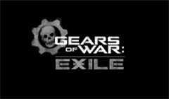 Gears of War: Exile