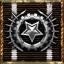 List of Achievements in Gears of War 3