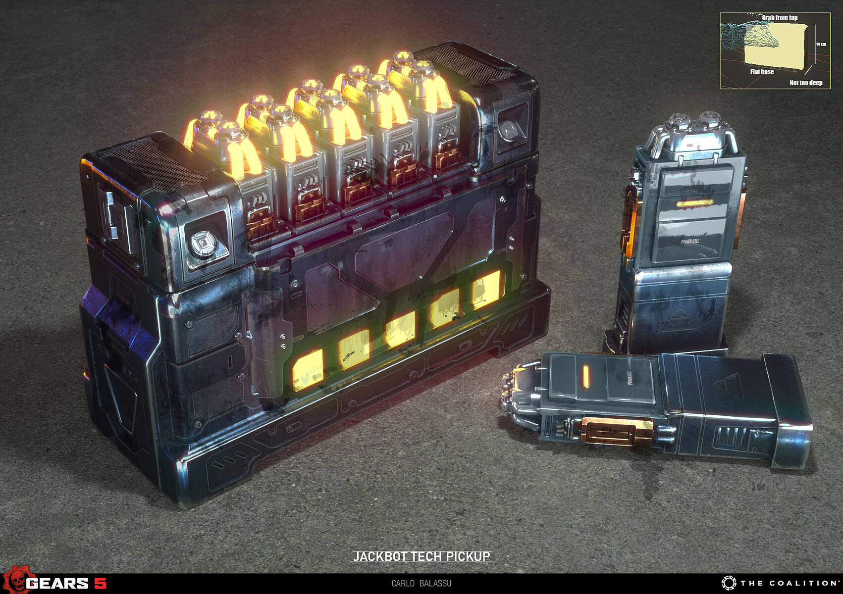 Gears 5 Components concept.png
