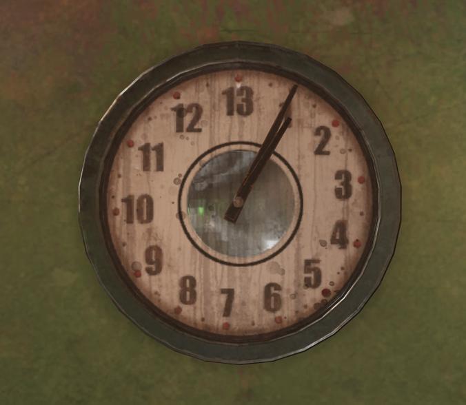 Gears 5 Seran clock.png