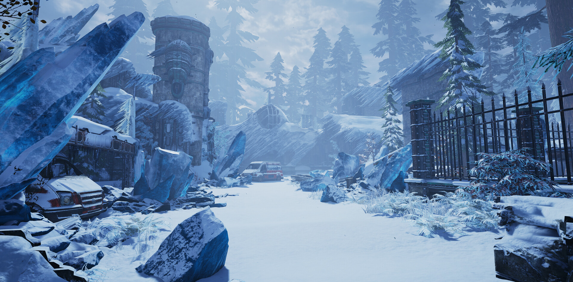 Gears 5 New Hope entrance.png