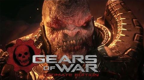 Mad_World_Launch_Trailer_-_Gears_of_War_Ultimate_Edition