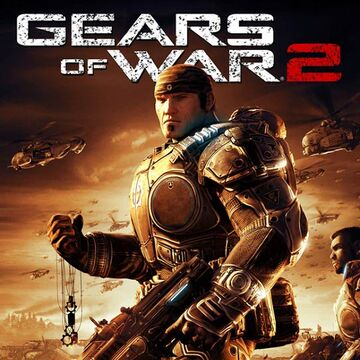 game winners gears of war 2