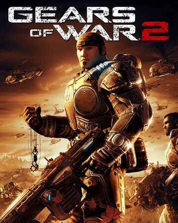 Gears of war 2 game of the year edition casino film quotes