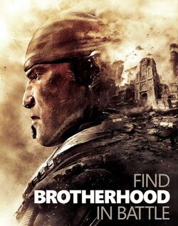 Gears of War Promotional Poster.jpg