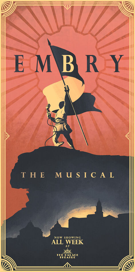 Gears 5 Embry The Musical.png