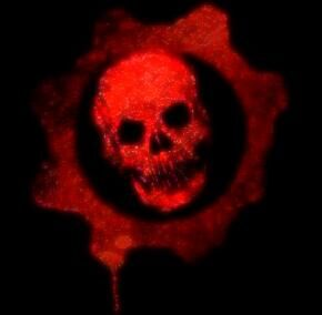 Gears of War Wiki
