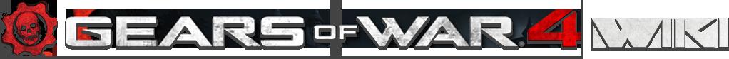 Gears of War 4 Wiki
