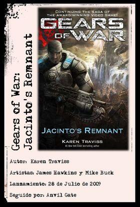 Datos Jacinto's Remnant.jpg