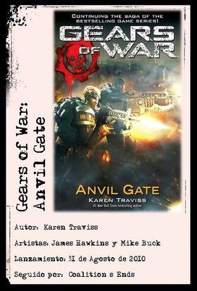 Datos Anvil Gate.jpg