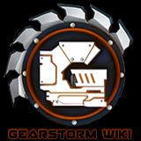 GearStorm Wiki