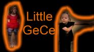 Little GeCeArt