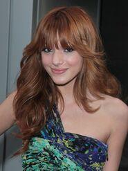 Bella-thorne-hairstyle1