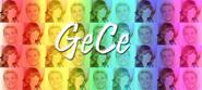 GeCe Wallpaper Rainbow